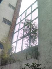 Imagen de Cerramiento Fijo tipo Mampara en Buceo