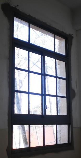 pics photos   puertas corredizas ventana cerramiento aluminio compra
