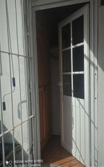 Imagen de Cerramiento en vivienda en Próximo Camino Corrales