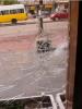 Protección de vidrios