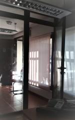 Imagen de Cerramiento oficina en Montevideo