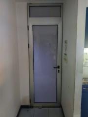 Imagen de Oficina estatal en Montevideo
