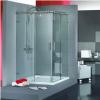 Imagen de Mamparas para baños en Mamparas