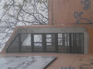 Imagen de Escuela en UTU Montevideo