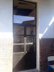 Imagen de Aberturas en Centro Universitario