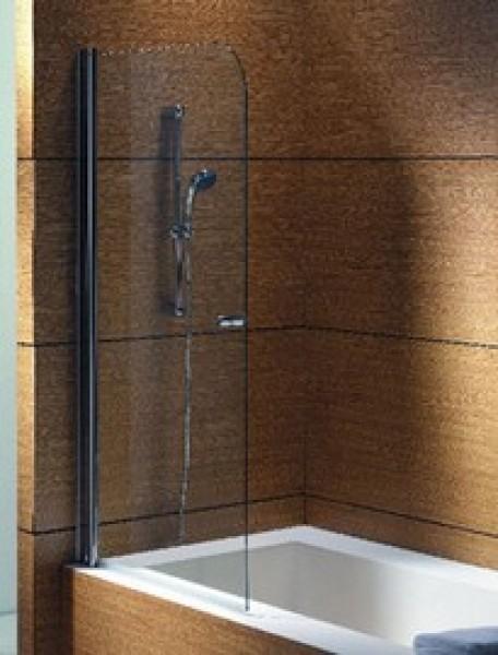 Mamparas Para Baño De Acrilico:Mamparas De Acrilico Para Banos Mampara De Bano De Aluminio Y Acrilico