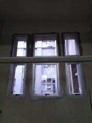 Imagen de Obra Municipal en Montevideo
