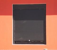 Imagen de Completa en ANOLOCK en Maldonado