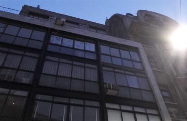 Imagen de Cerramiento combinado en Ciudad Vieja