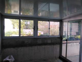 Imagen de Vivienda - Prado en Montevideo