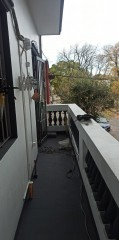 Imagen de Cerramiento balcón en Próximo Canal 5