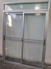 Imagen de Corrediza en Puertas
