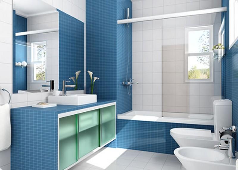 Mamparas Para Baño Acrilico:Arquitectura & Aluminio