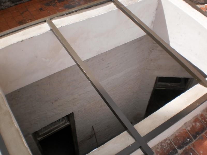 Precios de claraboyas para techos view larger image claraboyas para tejados y cupulas with - Claraboyas para tejados precios ...
