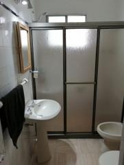 Imagen de Mampara para vivienda en La Comercial