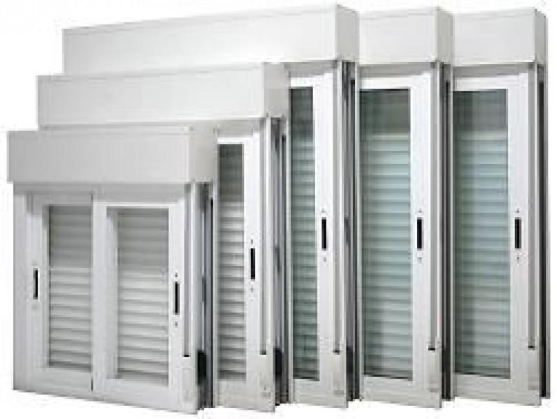 Arquitectura aluminio ventanas corredizas for Aberturas en aluminio