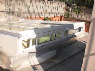 Imagen de Vivienda Unifamiliar en Zona Palacio Legislativo