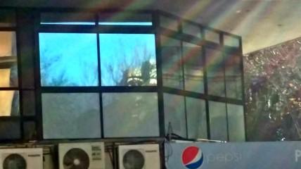 Imagen de Cerramientos en fachada para oficinas en Edificio en Centro - Montevideo