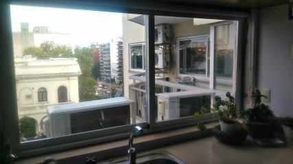 Imagen de Apartamento en Montevideo