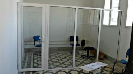 Imagen de Dependencia del Correo - etapa 2 en El Correo