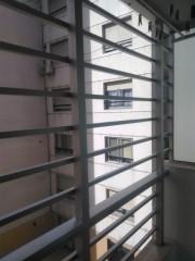 Imagen de Cerramiento de apartamento en Pocitos