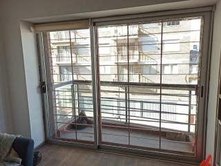 Imagen de Cerramiento apartamento en Montevideo