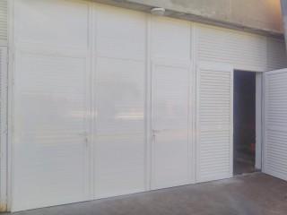 Imagen de Cerramiento en Maldonado