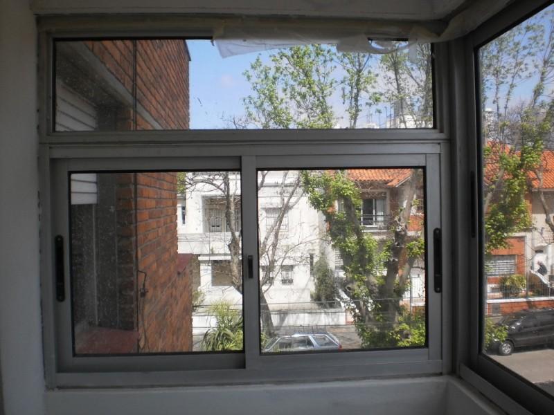 Bedroom Layout Bay Window