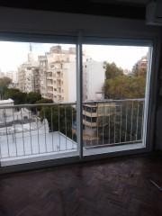 Imagen de Cerramiento vivienda en Pocitos