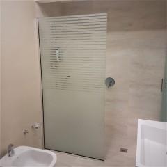 Imagen de Mampara para baño en Centro