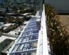 Cerramiento de Balcón o Terraza