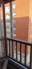 Imagen de Apartamento en Parque Rodó