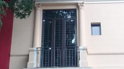 Imagen de Cerramiento vivienda en La Comercial