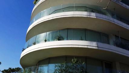 Imagen de Alta Prestación en Edificio Malvín