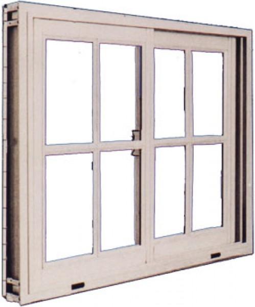 Casa de este alojamiento ventanas de plastico 7 precios for Precio de puertas para casa