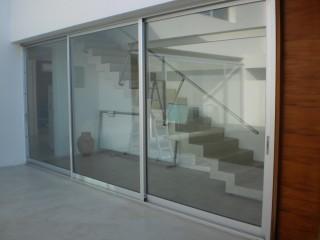 Imagen de Vivienda LA TAHONA en Interior