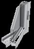 Cerramientos Alta Prestación en Aluminio