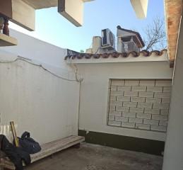 Imagen de Cerramiento claraboya en aluminio en Prado