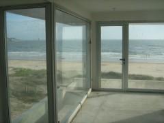 Imagen de Casa en balneario en Punta del Este